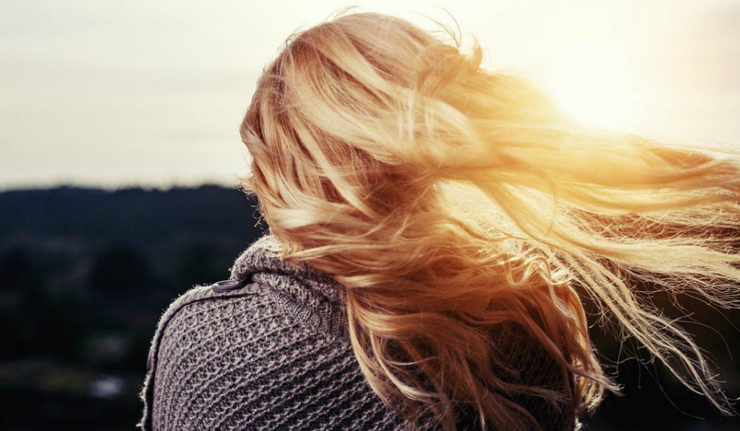 Caduta dei capelli: un vero-falso per rispondere ai dubbi più frequenti