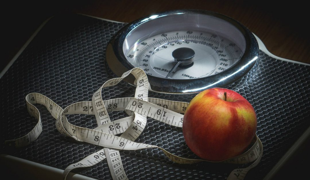Rosacea: chi è obeso è più a rischio?