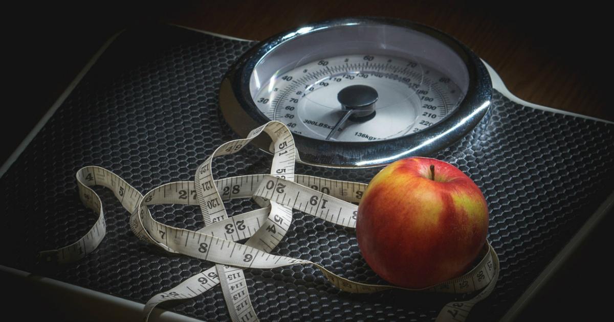 Rosacea e peso corporeo: quale legame?