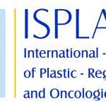 Congresso ISPLAD 2020