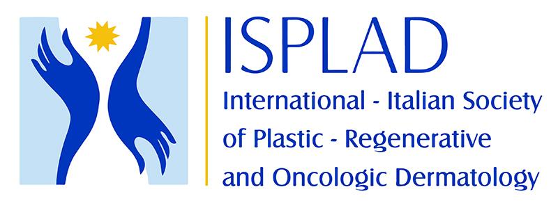 logo ISPLAD