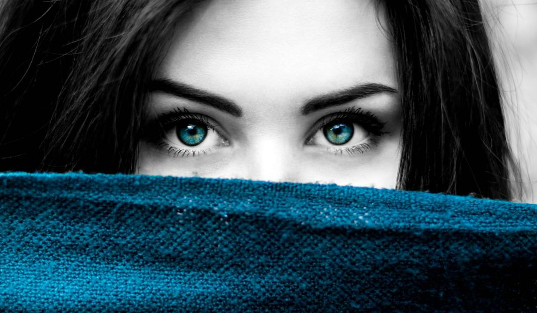 Rosacea: cura e accorgimenti per prevenirla