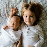 Allergie alimentari nei bambini: i fattori di rischio