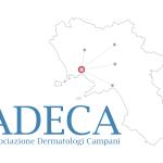 Nasce ADECA, Associazione Dermatologi Campani