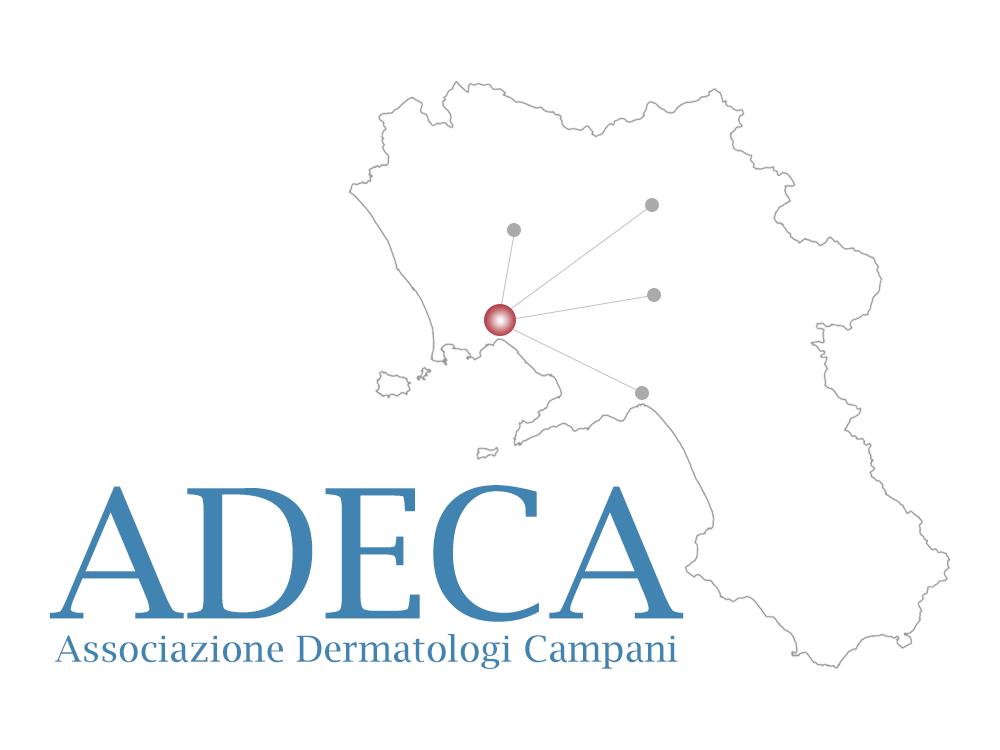 Adeca - Associazione Dermatologi Campani