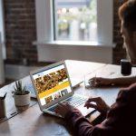 ISPLAD-come-pubblicare-un-articolo