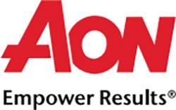 Logo AON - Polizza Dermatologo