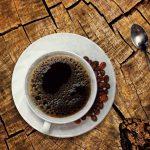 Rosacea nelle donne: la caffeina riduce i sintomi
