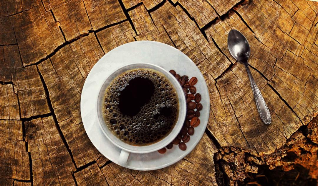 Effetti caffeina sulla rosacea