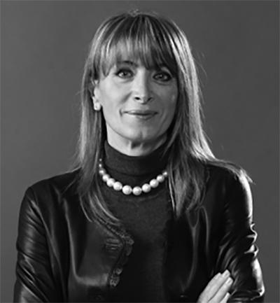 Marina Romagnoli