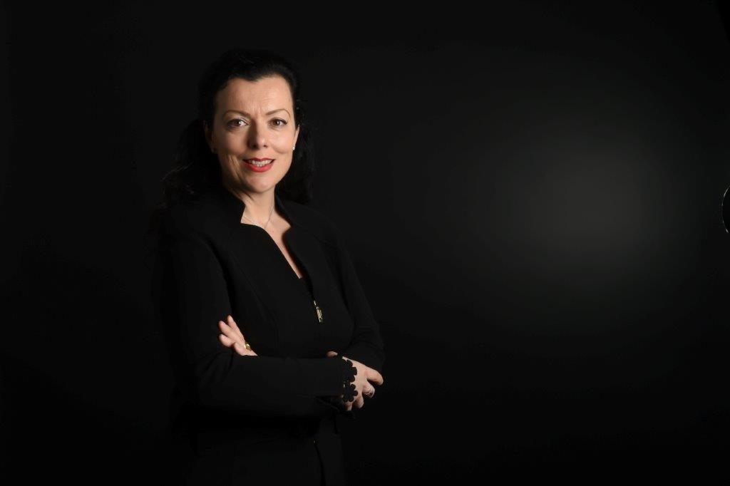 Avvocato Elena Bassan