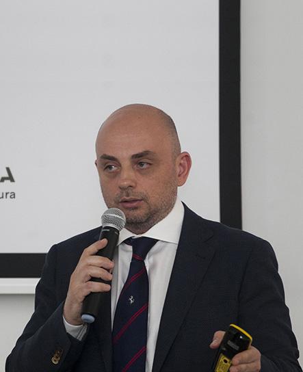 Mario Puviani