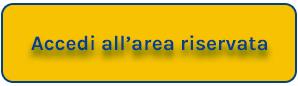 Accedi all'area riservata - ISPLAD