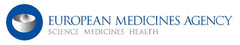Il PRAC (EMA) avvia la revisione dei dati sul cancro della pelle con Picato