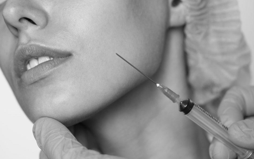 La responsabilità del medico per interventi estetici