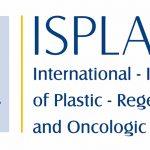 Rinviato il Congresso ISPLAD: si terrà da 21 al 23 gennaio 2021