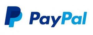 ISPLAD - Paga con PayPal
