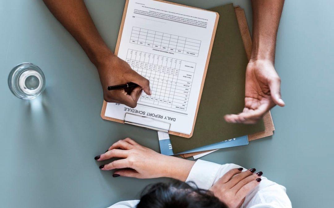 Interventi non curativi e scelte estetiche del paziente