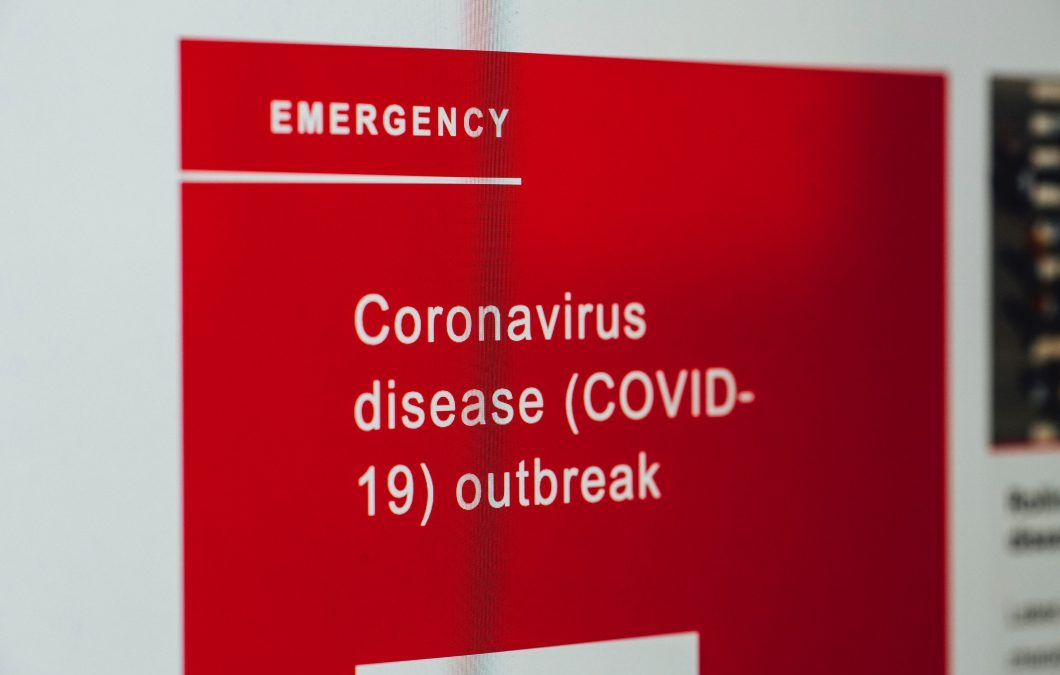 Emergenza coronavirus: ultimi aggiornamenti sulle buone pratiche segnalate dall'SNLG