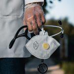 Emergenza coronavirus: gli aggiornamenti dalle Autorità per i professionisti sanitari