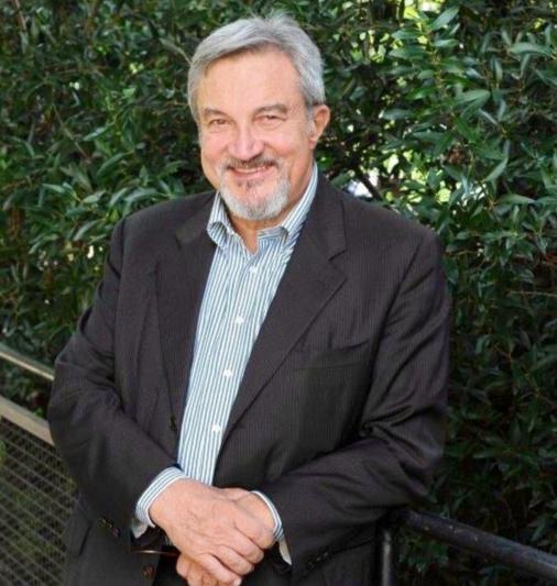 Dott. Mauro Paradisi, dermatologo