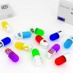 ISPLAD - Come la tecnologia cambia il rapporto medico-paziente