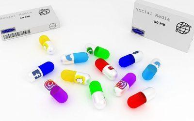 E-mail, sistemi di messaggistica et similia: come la tecnologia cambia il rapporto medico-paziente