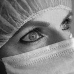 ISPLAD - Interventi dermatologici con finalità terapeutica e danni da omessa informazione del paziente