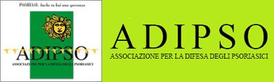 ADIPSO - Giornata Mondiale della Psoriasi 2020 Risultati raggiunti