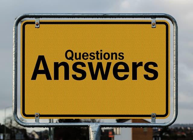 Il contenzioso in dermatologia: cosa fare quando si riceve una contestazione formale da un paziente