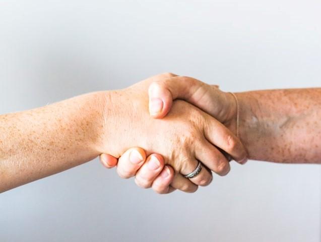 Il contenzioso in dermatologia: consulenza tecnica preventiva o mediazione per definire il conflitto?