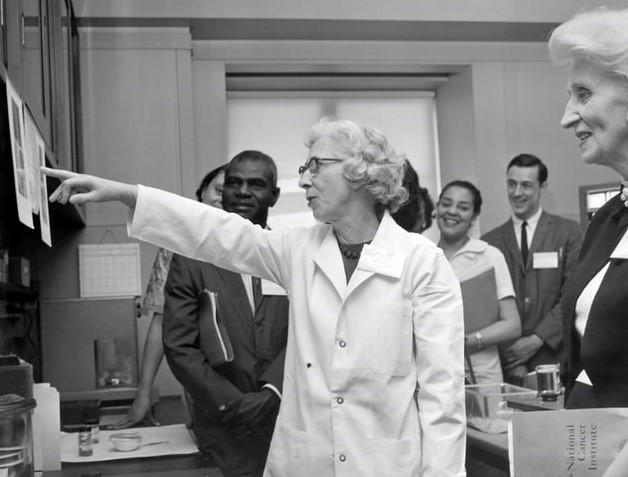 Informazione scientifica e convegni medici: attenzione alla privacy dei pazienti