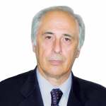 Al Prof. Alfredo Rebora